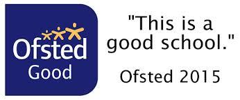 ofsted(1)