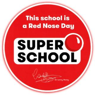Red_nose_super_school
