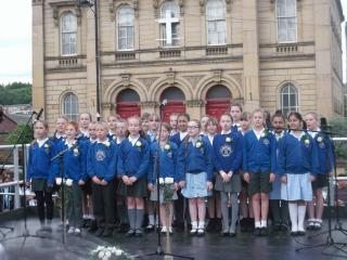 School Choir (3)