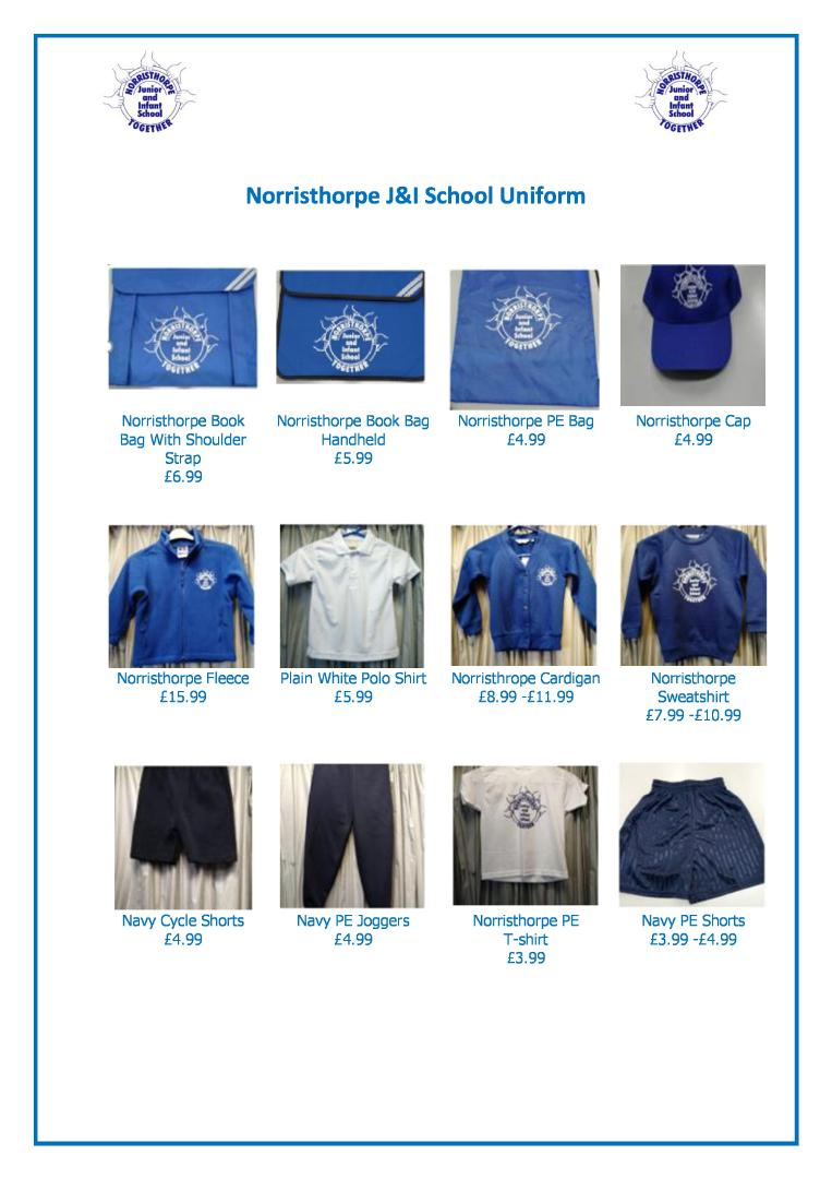 Norristhorpe School Uniform Best Version-page-0(1)