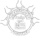 Norristhorpe Junior & Infant School